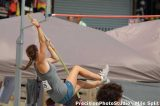 2016 Beach Vault Photos - 1st Pit PM Girls (514/637)