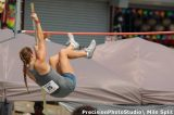 2016 Beach Vault Photos - 1st Pit PM Girls (515/637)