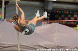 2016 Beach Vault Photos - 1st Pit PM Girls (516/637)