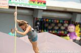 2016 Beach Vault Photos - 1st Pit PM Girls (518/637)