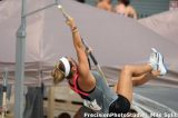 2016 Beach Vault Photos - 1st Pit PM Girls (521/637)