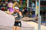 2016 Beach Vault Photos - 1st Pit PM Girls (524/637)