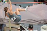 2016 Beach Vault Photos - 1st Pit PM Girls (527/637)