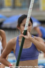 2016 Beach Vault Photos - 1st Pit PM Girls (587/637)