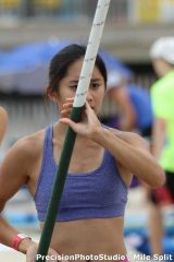 2016 Beach Vault Photos - 1st Pit PM Girls (589/637)