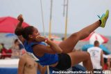 2016 Beach Vault Photos - 1st Pit PM Girls (600/637)