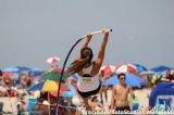 2016 Beach Vault Photos - 1st Pit PM Girls (601/637)