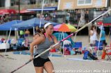 2016 Beach Vault Photos - 1st Pit PM Girls (620/637)