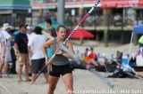 2016 Beach Vault Photos - 1st Pit PM Girls (628/637)