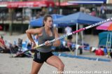 2016 Beach Vault Photos - 1st Pit PM Girls (631/637)