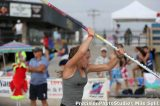 2016 Beach Vault Photos - 1st Pit PM Girls (633/637)