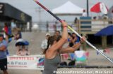 2016 Beach Vault Photos - 1st Pit PM Girls (634/637)