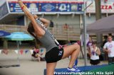2016 Beach Vault Photos - 1st Pit PM Girls (636/637)