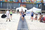 2016 Beach Vault Photos - 2nd Pit AM Girls (3/547)