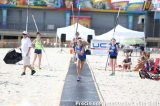 2016 Beach Vault Photos - 2nd Pit AM Girls (4/547)