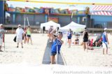 2016 Beach Vault Photos - 2nd Pit AM Girls (5/547)