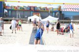 2016 Beach Vault Photos - 2nd Pit AM Girls (6/547)