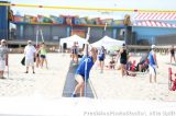 2016 Beach Vault Photos - 2nd Pit AM Girls (7/547)