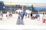 2016 Beach Vault Photos - 2nd Pit AM Girls (8/547)