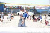 2016 Beach Vault Photos - 2nd Pit AM Girls (9/547)