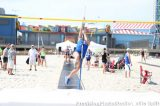 2016 Beach Vault Photos - 2nd Pit AM Girls (10/547)