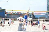 2016 Beach Vault Photos - 2nd Pit AM Girls (12/547)