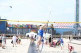 2016 Beach Vault Photos - 2nd Pit AM Girls (13/547)