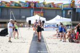 2016 Beach Vault Photos - 2nd Pit AM Girls (18/547)