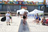 2016 Beach Vault Photos - 2nd Pit AM Girls (19/547)