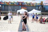 2016 Beach Vault Photos - 2nd Pit AM Girls (21/547)