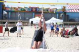 2016 Beach Vault Photos - 2nd Pit AM Girls (24/547)