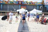 2016 Beach Vault Photos - 2nd Pit AM Girls (25/547)