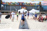2016 Beach Vault Photos - 2nd Pit AM Girls (26/547)