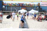 2016 Beach Vault Photos - 2nd Pit AM Girls (27/547)