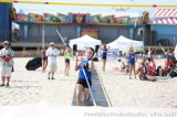 2016 Beach Vault Photos - 2nd Pit AM Girls (28/547)