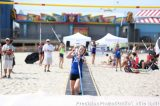 2016 Beach Vault Photos - 2nd Pit AM Girls (29/547)