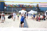 2016 Beach Vault Photos - 2nd Pit AM Girls (30/547)