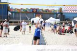2016 Beach Vault Photos - 2nd Pit AM Girls (31/547)
