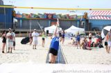 2016 Beach Vault Photos - 2nd Pit AM Girls (32/547)