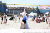 2016 Beach Vault Photos - 2nd Pit AM Girls (33/547)