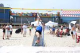 2016 Beach Vault Photos - 2nd Pit AM Girls (34/547)