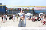 2016 Beach Vault Photos - 2nd Pit AM Girls (35/547)