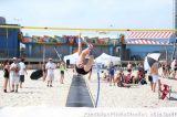 2016 Beach Vault Photos - 2nd Pit AM Girls (36/547)