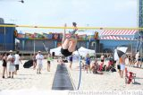 2016 Beach Vault Photos - 2nd Pit AM Girls (37/547)