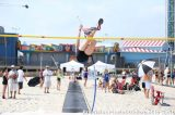 2016 Beach Vault Photos - 2nd Pit AM Girls (38/547)