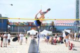 2016 Beach Vault Photos - 2nd Pit AM Girls (39/547)