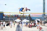 2016 Beach Vault Photos - 2nd Pit AM Girls (41/547)