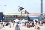 2016 Beach Vault Photos - 2nd Pit AM Girls (42/547)