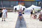 2016 Beach Vault Photos - 2nd Pit AM Girls (43/547)