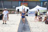 2016 Beach Vault Photos - 2nd Pit AM Girls (44/547)